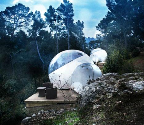 Bubble-Tent-Hotel-France-1